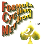 Blackjack Formula Cycling Method